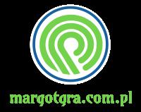 Inwestowanie, gra na giełdzie, pomnażanie kapitału – margotgra.com.pl